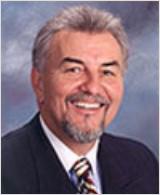 Joseph Chornenky